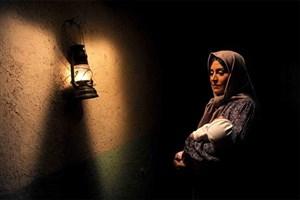 نرگس آبیار جایگاه زن در سینمای ایران را در اسپانیا شرح میدهد