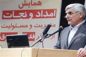 وزیر علوم: برخی نهادها حاضر نیستند از قانون تبعیت کنند