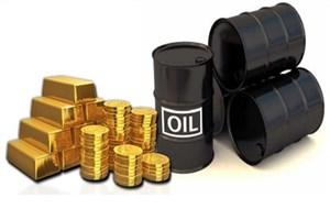 مدیرعامل شرکت نفت فلات قاره اعلام کرد: عقد ۳۰ قرارداد با جهاددانشگاهی در آیندهای نزدیک