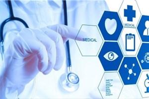 معرفی محصولات تجهیزات پزشکی در ششمین جشنواره مخترعان دانشگاه آزاد اسلامی