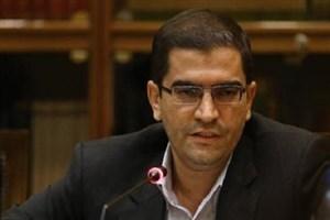 قاضی زاده هاشمی:  ستاد نامزدها به موارد اصلاحی برنامههای انتخاباتی ترتیب اثر ندهند، صداوسیما اصلاح میکند