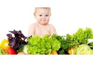 90 درصد کودکان در معرض گرسنگی پنهان هستند