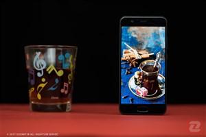 چینی ها از اپل و سامسونگ در بازار موبایل پیشی گرفتند
