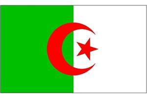 انتخاب وزیر صنعت سابق به عنوان رئیس بزرگترین حزب اسلامی الجزایر