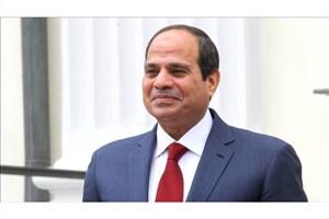تاکید مصر بر حمایت از کشورهای حاشیه خلیج فارس در مقابل «تهدیدات»