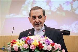 دکتر ولایتی: انتخابات 29 اردیبهشت تقویت کننده اتحاد ملی است