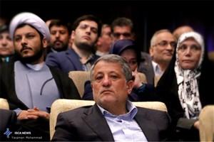 هاشمی: مردم دوباره به دولت تدبیر و امید فرصت میدهند