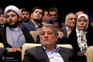 هاشمی: امیدوارم با انتخاب مجدد روحانی کشور مسیر خود را در راه عقلانیت ادامه دهد