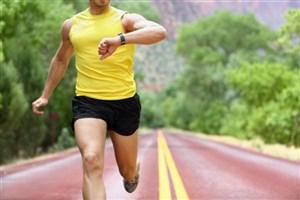 ورزشهای قلبی ـ عروقی شدید میتوانند خطرناک باشند