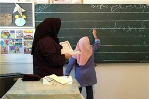 امسال 18 هزار فارغالتحصیل دانشگاه فرهنگیان جذب میشوند
