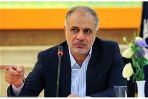 معاون وزیر نفت: با افزایش رقم یارانهها پولی برای توسعه بخش نفت باقی نمیماند