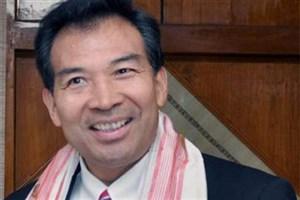 سفیر چین در دهلی نو :پکن قصد دخالت در مساله کشمیر را ندارد