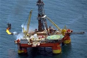 مدیر عامل شرکت نفت خزر اعلام کرد:  آمادگی شرکت های نروژی برای مشارکت در حفاری و اکتشاف میدان های نفتی در دریای خزر