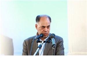 استاندار: امروز زمان اوج گیری نقش آفرینی مردم سیستان و بلوچستان در توسعه گردشگری است