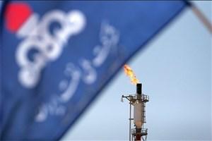 رشد تولید نفت شیل آمریکا برای ششمین ماه متوالی