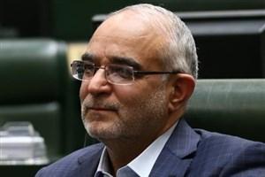 تشکیل کمیسیون ویژه در مجلس برای بررسی ساختار دولت