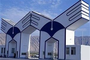 اعلام محل  برگزاری مرحله دوم آزمون (مصاحبه) دکترای تخصصی رشته های علوم پزشکی دانشگاه آزاد اسلامی