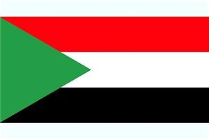رئیس جمهور سودان جنوبی رئیس ارتش را برکنار کرد