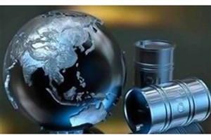 پیش بینی رشد تقاضای جهانی نفت در سال 2017 میلادی