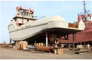 تا سقف 20 میلیارد تومان برای ساخت شناورهای دریایی تسهیلات ارایه می دهیم