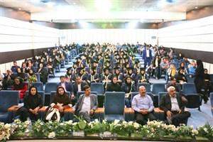 دانشگاه آزاد اسلامی سیرجان می تواند به قطب روان شناسی تبدیل شود