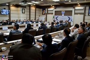 مسئول نهاد نمایندگی مقام معظم رهبری در دانشگاه آزاد اسلامی آذربایجان غربی اظهار کرد: بیداری و معنویت، سهم عمده ای در رسیدن به بصیرت دارد.