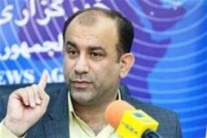 مدیرعامل شرکت توزیع برق خوزستان:  44 روستای صعب العبور خوزستان در سال گذشته برق دار شدند