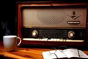 رادیو اربعین برای سومین سال متوالی راه اندزی شد