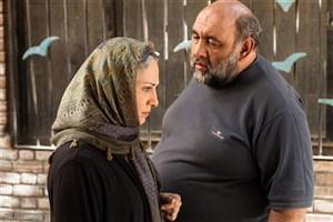 سینما بهمن قزوین به بخش هنر و تجربه پیوست
