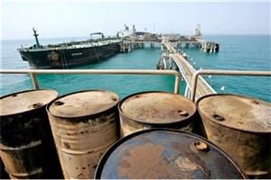 آخرین اخبار از وضعیت قاچاق سوخت