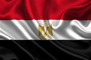 افت ۵۰ درصدی ارزش پول مصر/ نرخ تورم رکورد زد