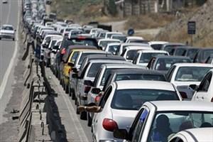 محدودیت ترافیکی عید سعید فطر اعلام شد