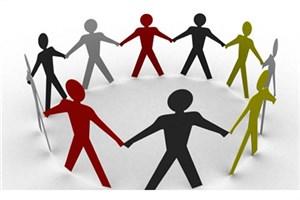 از فواید داشتن دوست، شکل گیری و رسیدن به درک درستی از هویت در افراد است