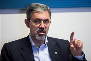یکپارچهسازی نرمافزارهای آموزشی دانشگاه علوم پزشکی تهران تا مهرماه