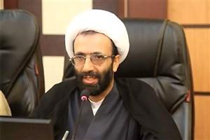 سرپرست دانشگاه آزاد اسلامی به کمیسیون آموزش مجلس می رود