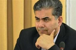 تشریح اقدام های محیط زیست اصفهان در تامین حقابه تالاب گاوخونی در دولت تدبیرو امید