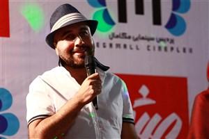 اکران مردمی «نهنگ عنبر 2» در پردیس تازه افتتاح شده