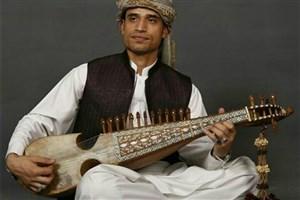 فاروق رحمانی:داوری موسیقی مناطق مختلف کشور نیاز به فردی جامعالاطراف دارد