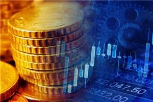 صفری: برکناری برخی وزرا تاثیر زیادی برروی بازار سرمایه خواهد داشت