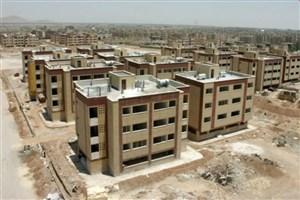 محل تأمین اعطای تسهیلات به طرح مسکن اجتماعی مشخص شد