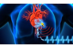 شارژ ایمپلنتهای پزشکی با ادرار کاربر