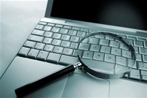 امکان مشاهده رضایت کاربران از خدمات اینترنت فراهم شد
