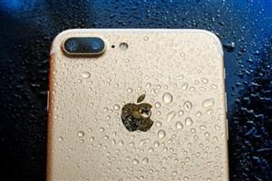 قیمت و تاریخ عرضه iPhone SE 2 اعلام شد