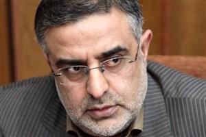 شهردار منطقه ۲۲: آلودگی هوای تهران ربطی به بلندمرتبهسازیها ندارد