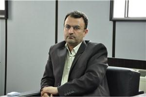 حملات تروریستی تهران عیار جانبرکفی مدافعان حرم را مشخص کرد