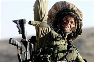 ارتش رژیم صهیونیستی: جنگ برای ما از شیرین ترین لحظات است