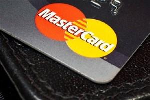 افزایش امنیت و سرعت کارت های اعتباری پس از ۲۰سال