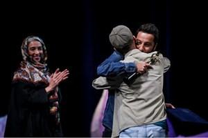 بیستمین جشنواره تئاتر دانشگاهی یه خط آخر رسید