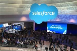 دستاورد تازه Salesforce؛ الگوریتم خلاصه کردن متون با استفاده از یادگیری ماشینی