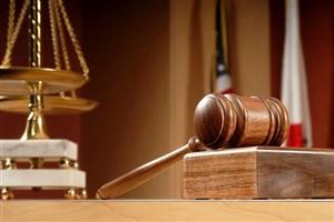 چهارم شهریور ؛ برگزاری دادگاه اخلالگران ارزی به صورت علنی